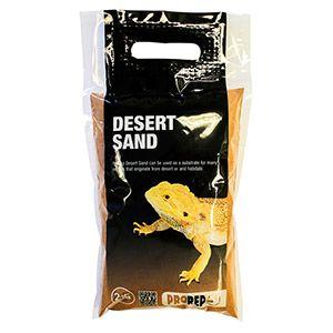 *ONLINE & INSTORE* PROREP Red Desert Sand