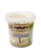 *ONLINE & INSTORE* Extra Select Swan & Duck Food 1 ltr