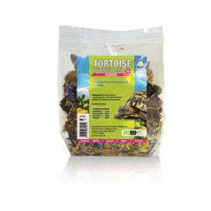 *ONLINE & INSTORE* ProRep Tortoise Botanical Flower Mix 60G