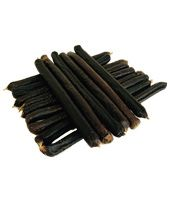 {LIB}*ONLINE & INSTORE* Dried Sausages with Black Pudding (Large)