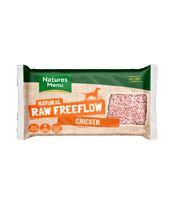 *ONLINE & INSTORE* Natures Menu Frozen Freeflow Chicken 2kg