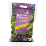 *ONLINE ONLY* PROREP Tortoise Life Edible 10 Litre