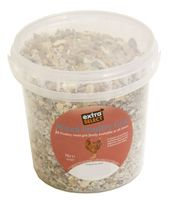 *ONLINE & INSTORE* Extra Select Mixed Poultry Grit Tub
