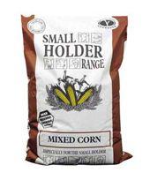 *ONLINE ONLY* Allen & Page Smallholder Range Mixed Corn