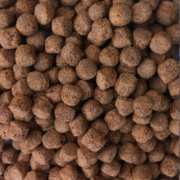 *ONLINE ONLY* Mainstream Expanded Trout Pellets 15kg