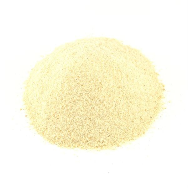 *ONLINE ONLY* Pure White Bread Crumbs 20kg