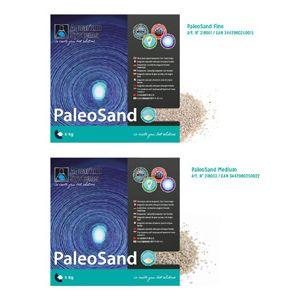 *ONLINE ONLY* Aquarium Systems Paleo Sand Fine 5kg