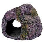 *ONLINE ONLY* Aqua Spectra Aquarium Rock Cave