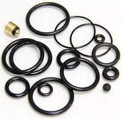 FX Repair Kit for Pump