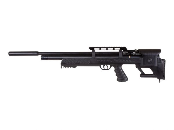Hatsan BullBoss QE Air Rifle