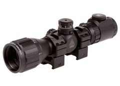 UTG 3-9x32 AO Bug Buster Rifle Scope