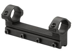 Sportsmatch 1-Pc Mount HOP 23C