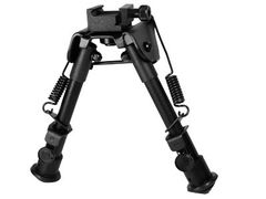 UTG Tactical OP-1 Bipod