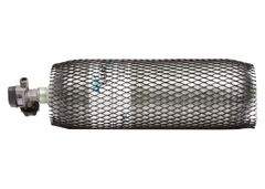 Carbon Fiber Tank Protective Net