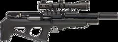 FX Wildcat MKII Compact