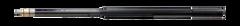 FX Impact Smooth Twist X 700mm Barrel Kit