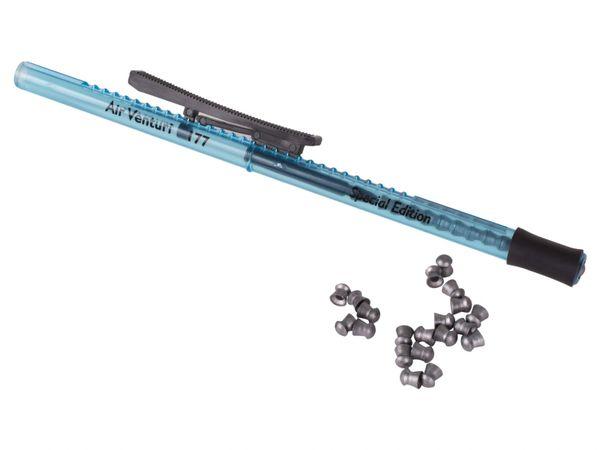 Pellet Pen .177