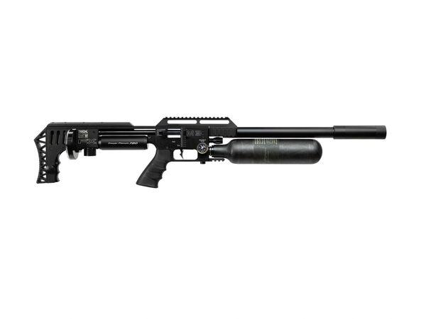 FX Impact M3 Sniper DFL