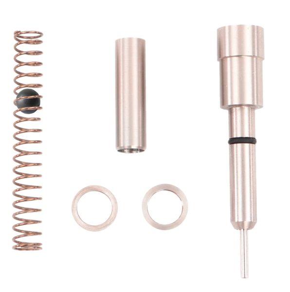 FX Impact Slug Power Kit .22 .25