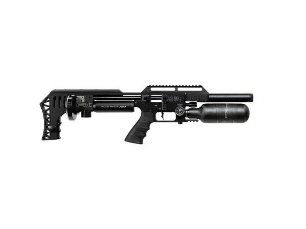 FX Impact M3 Compact Donny FL