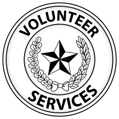 VSC SASH Volunteer Services Council   San Antonio State Hospital