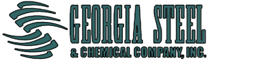 Georgia Steel & Chemical Co., Inc.