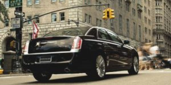 Sedan Car to sfo airport uber limo car service to sfo airport limo service in san francisco