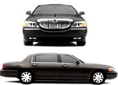 Aptos Limo Service To Sfo airport Limo To Sfo airport Wedding Limo Aptos Limo service aptos