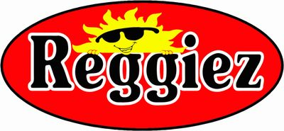 Reggiez