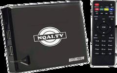 3 Room tv box unit special
