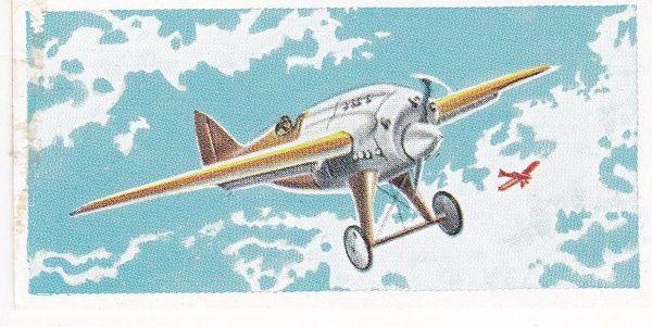 No. 08 S.I.M.B. Bernard Ferbois V-2