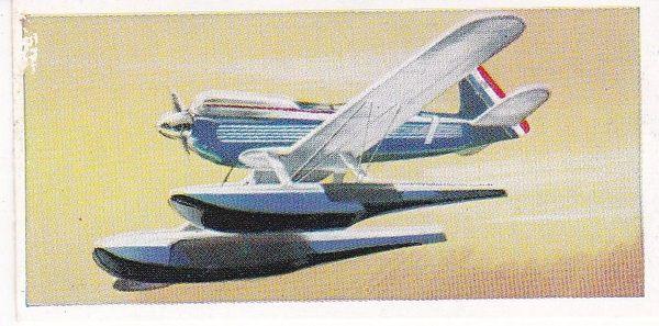 No. 10 Supermarine S-6B