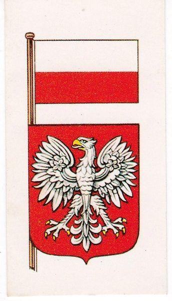 No. 34 Poland
