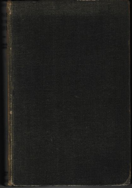 WAR ON THE LINE Bernard Darwin 1946 The Southern Railway Company hb