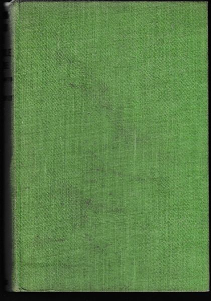 MODERN FLOWER AND VEGETABLE CULTURE Month by month George H Copley 1937 hb