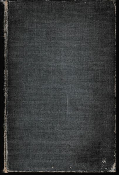 The Cambridge Medical School Sir Humphry Davy Rolleston 1932 hb