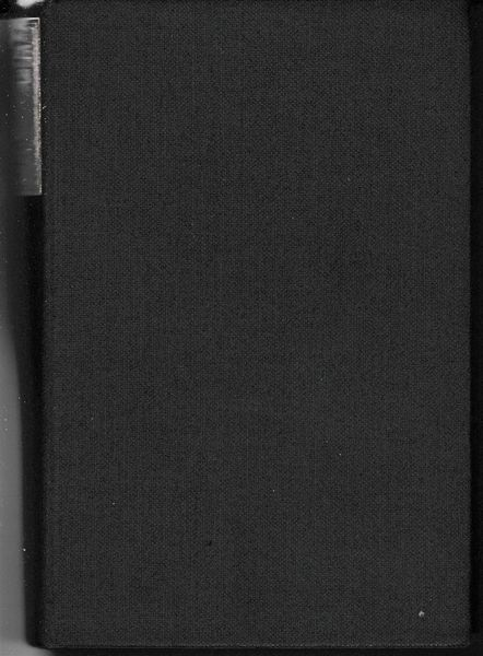 Huxley, Aldous TWICE SEVEN Fourteen Selected Stories 1944 hardback