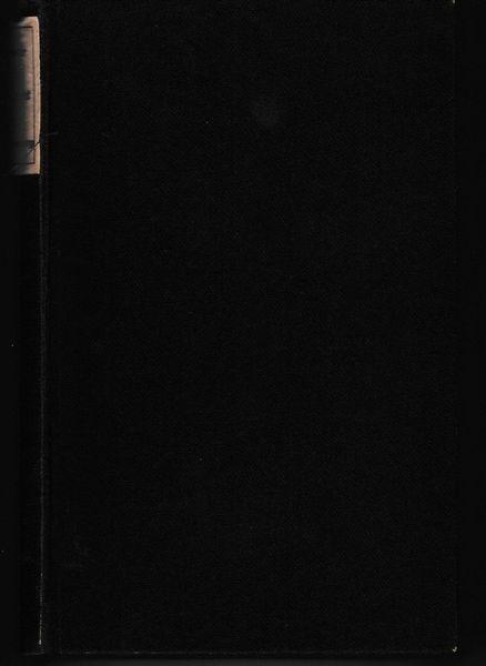 Thomas de Quincey, Murder as a Fine Art 1925 hb