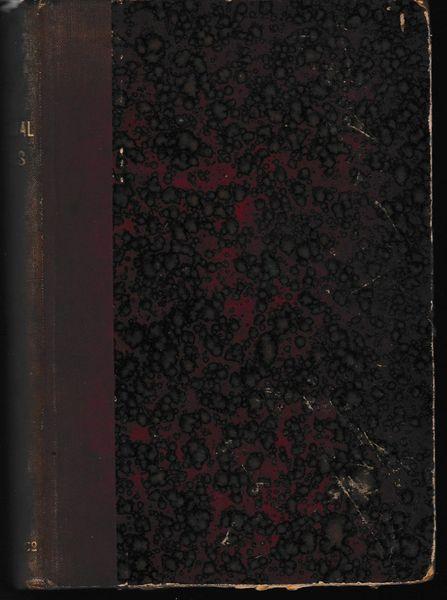 Essays on Educational Reformers Robert Hebert Quick 1907 hb