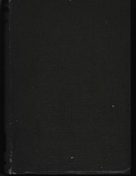 Morris, mJohn E. EUROPE IN THE XIX CENTURY (1815 – 1878) hardback 1916