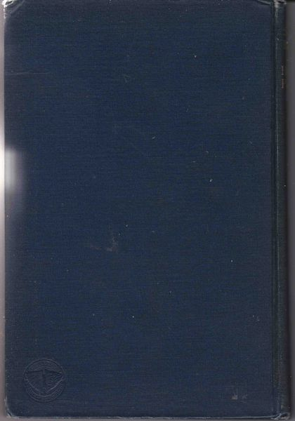 John Farquhar Fulton Selected Readings in the History of Physiology 1930 hb