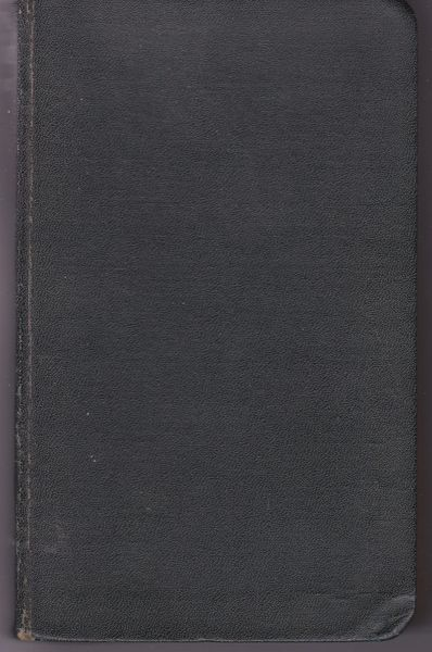 Camping and Woodcraft Horace Kephart 1930 hb
