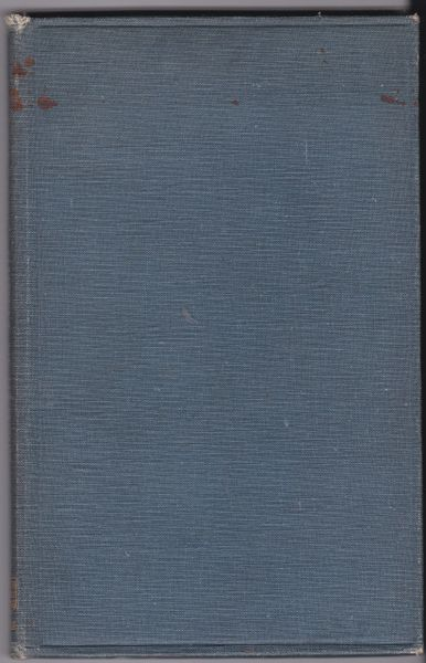 Richard Assheton GROWTH IN LENGTH Embryological Essays 1916 hb