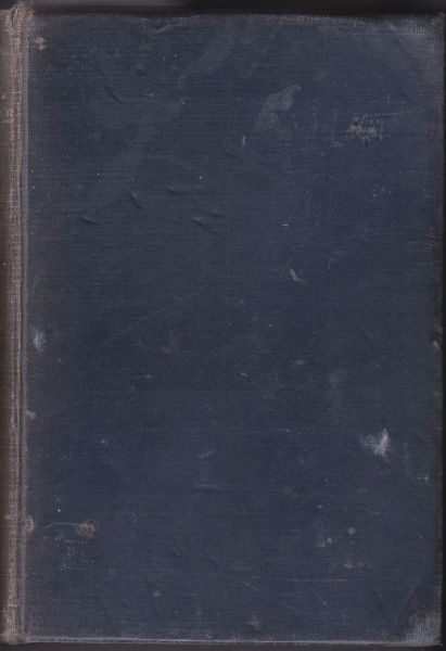 Best & Taylor The Physiological Basis of Medical Practice 4th Edition 1945 hb