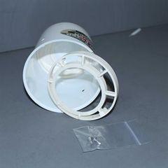 Air Filter Rain Cover LO206