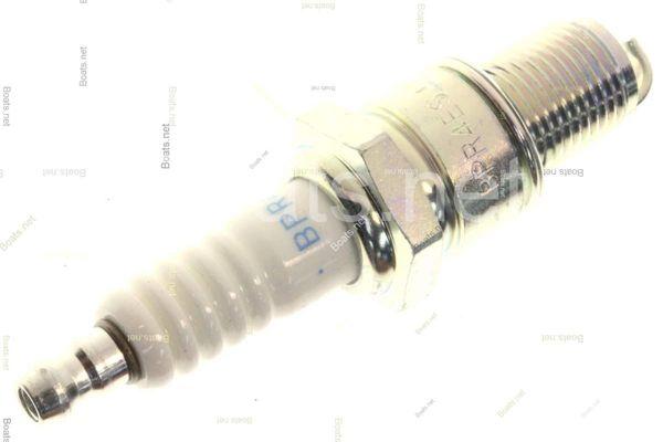 Honda NGK Spark Plug BPR5ES