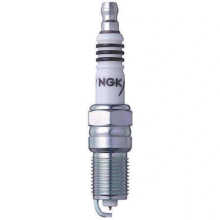 NGK Iridium Spark Plug GR4IX