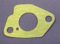 Honda GX390 Carbeurator Gasket Carb Side (Future Star)