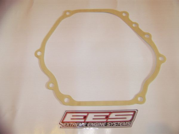 Honda GX390 Side Cover Gasket