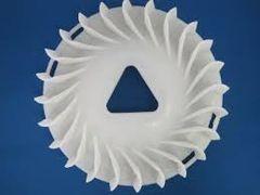 GX390 Fan